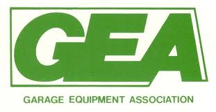 gea approved brake testers